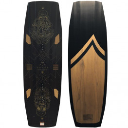 Wakeboard Liquid Force Verse