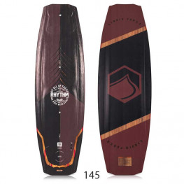 Wakeboard Liquid Force Rhythm