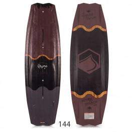 Wakeboard Liquid Force Rhyme