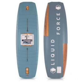 Wakeboard Liquid Force Peak