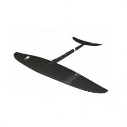 Plane Phantom Carbon 1780(aile  +fuselage + Stab) F-one 2022