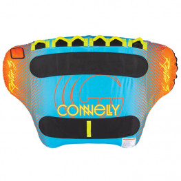 Bouee Connelly Raptor 3