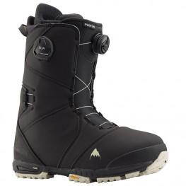 Boots Burton Photon Boa 2021