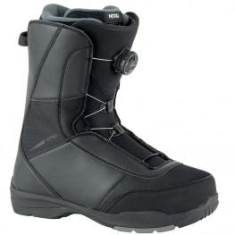 Boots Nitro Vagabond Boa 2021