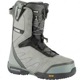 Boots Nitro Select Tls 2021