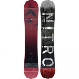 Snowboard Nitro Suprateam 2021
