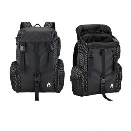 Sac A Dos Nixon Waterlock Backpack Ii