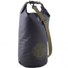 Sac Etanche Rip Curl Surf Series Barrel Bag 20l