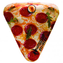 Bouee Hydroslide Slice Of Pizza