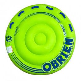 Bouee Obrien Orbit2