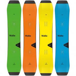 Snowboard Bataleon Wallie 2021