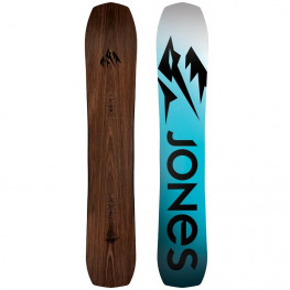 Snowboard Jones Flagship 2022