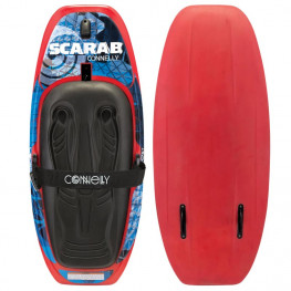 Kneeboard Connelly Scarab 2019