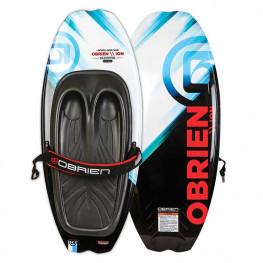 Kneeboard Obrien Ion 2019