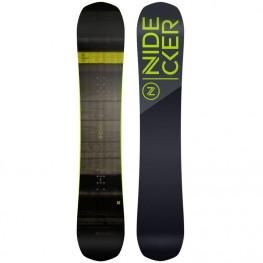 Snowboard Nidecker Play 2021
