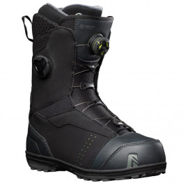 Boots Nidecker Triton Boa 2021