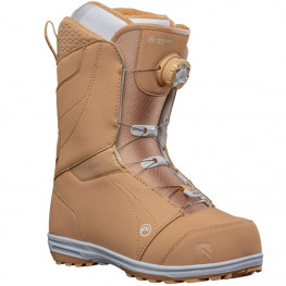 Boots Nidecker Onyx 2021