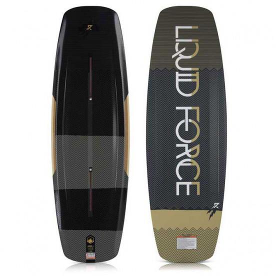 Wakeboard Liquid Force Raph