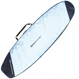 Housse Sup Ocean&earth Barry