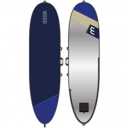 Housse Longboard Madness Delux 2020