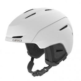 Casque Snowboard Giro Avera 2021