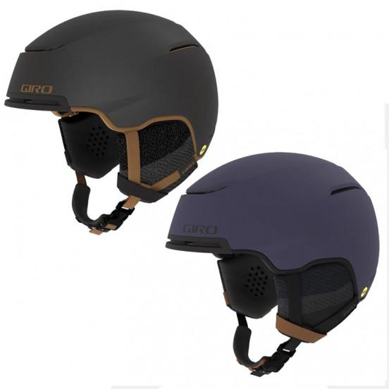Casque Snowboard Giro Jackson Mips 2021