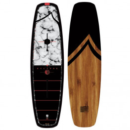 Wakeboard Liquid Force Eclipse