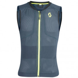 Dorsale Scott Airflex Light Vest