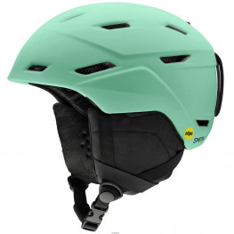 Casque Smith Mirage