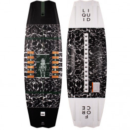 Wakeboard Liquid Force Rhyme   2021