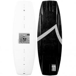 Wakeboard Liquidforce Rdx 2021