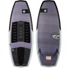 Wakesurf Liquid Force Quest  2021