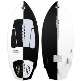 Wakesurf Ronix Volcom M50 2021