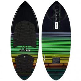 Wakesurf Ronix Modello Skimmer 2021