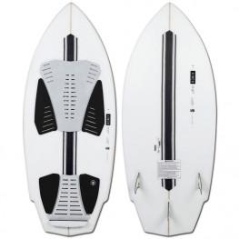 Wakesurf Ronix Flyweight Pro M50  2021