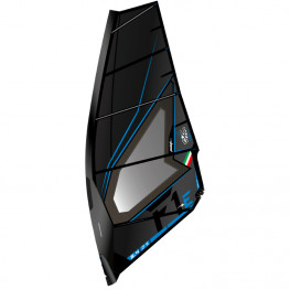 Voile Point F1 Foil Hybrid 2021