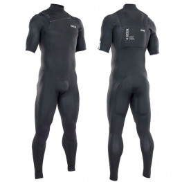 Combinaison Neoprene Ion Mc Protection Suit 3-2 2021