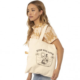 Sac Sisstr Legends Tote Bag