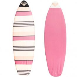 Housse Chaussette Shortboard Roxy