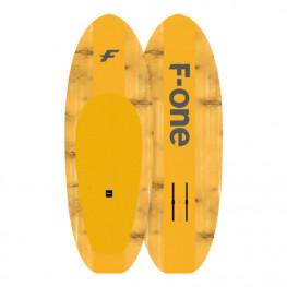Sup Foil F-one Rocket Dw Pro 2021