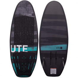 Wakesurf Hyperlite Ute 2021