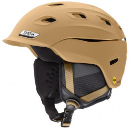 Casque Smith Vantage M Mips Matte Safari