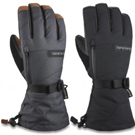 Gants Dakine Leather Titan
