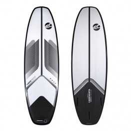 Surfkite Cabrinha X:breed Pro 2021