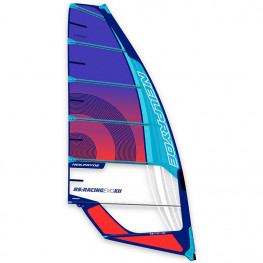 Voile Neilpryde Rs Racing  Evo Xii 2021