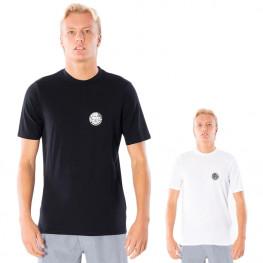 Wetshirt Rip Curl Wettie Logo 2021
