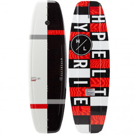 Wakeboard Hyperlite Motive 2021