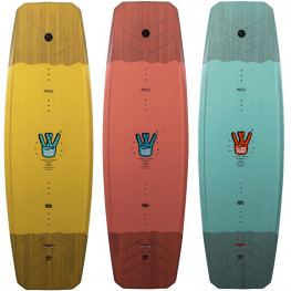 Wakeboard Hyperlite Wishbone 2021
