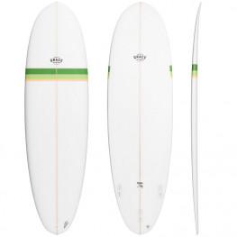 Surf Grace Demibu