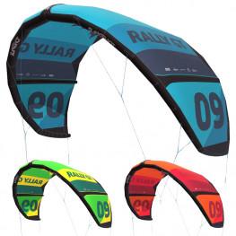 Kite Slingshot Rally Gt V2 2022